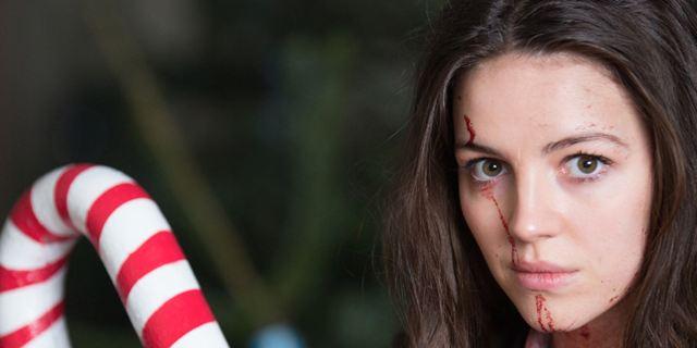 """Der Gute-Laune-Zombiefilm des Jahres: Deutscher Trailer zu """"Anna und die Apokalypse"""""""