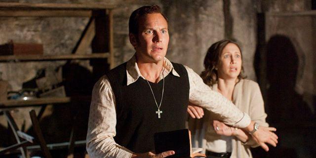 """""""Conjuring 3"""": Das ist angeblich die Story für das Horror-Sequel"""