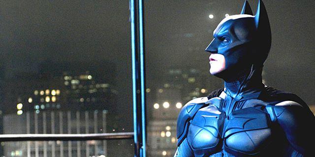 """Dieser britische Popstar spielt den Bösewicht im Batman-Spin-off """"Pennyworth"""""""