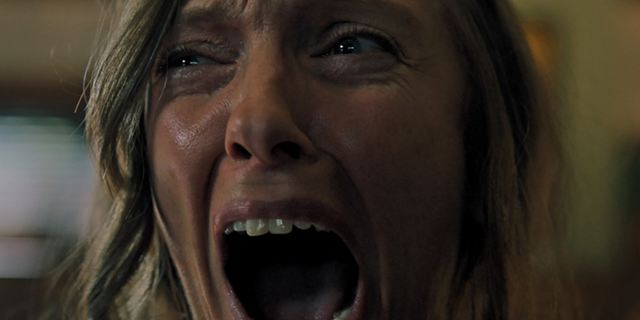 Neu auf DVD und Blu-ray: Der beste Horrorfilm seit Jahren
