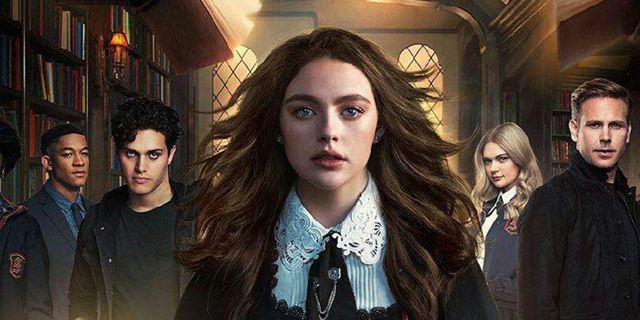 """""""Legacies"""": Diese """"Vampire Diaries""""- und """"The Originals""""-Anspielungen erwarten euch"""