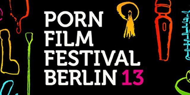 Bezahlt gefälligst für eure Pornos?!