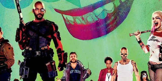 """Guardians""-Star bestätigt James Gunn offenbar als ""Suicide Squad 2""-Regisseur"