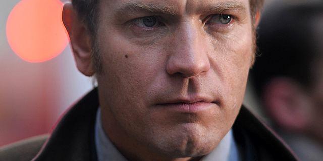 """Birds Of Prey"": Ewan McGregor spielt ikonischen ""Batman""-Bösewicht"