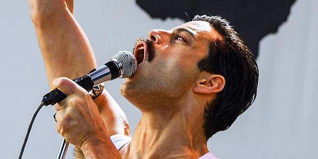 """Das epische Finale fehlt: Diese Szenen wurden aus """"Bohemian Rhapsody"""" herausgeschnitten"""