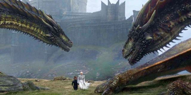 """""""Game Of Thrones""""-Prequel: """"Star Wars 7""""-Mastermind J.J. Abrams würde gerne Regie führen"""