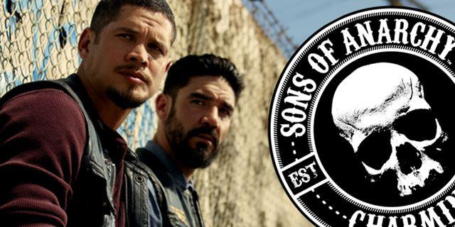 """""""Mayans M.C."""": Finale enthüllt schockierende Verbindung zu """"Sons Of Anarchy"""""""