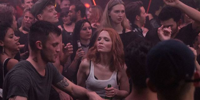 """Amazons Techno-Serie """"Beat"""" bietet mehr als """"nur"""" Party, Sex und Gewalt"""
