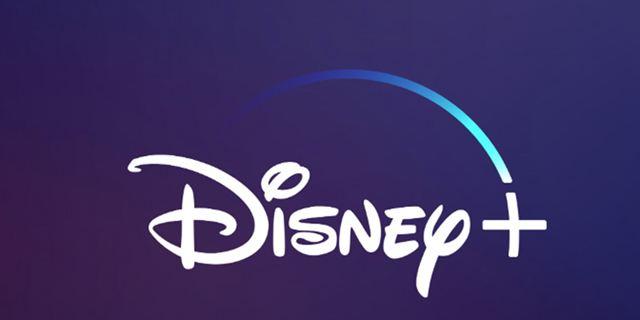 """Mehr als """"Avengers 4"""": Das bietet Disneys Netflix zum Start"""
