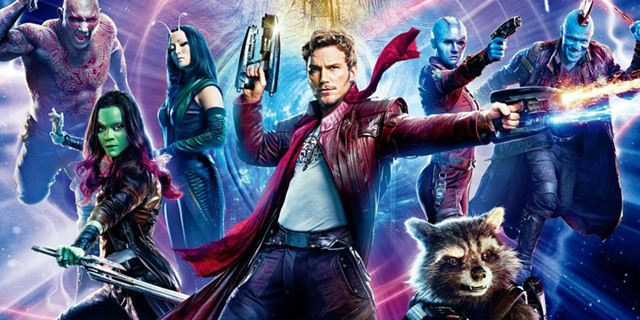 """Bumblebee""-Regisseur könnte ""Guardians Of The Galaxy 3"" inszenieren"