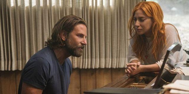"""""""Creed 2"""" stellt Startrekord auf, """"Robin Hood"""" floppt: Die Top-10 der US-Kinocharts"""