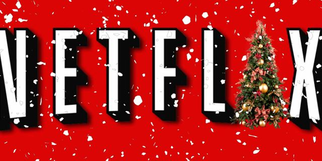 So findet ihr alle Weihnachtsfilme bei Netflix