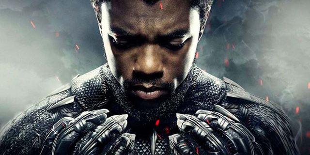 """""""Black Panther"""" auf Oscar-Kurs: Darum scheint Disneys Kampagne aufzugehen"""