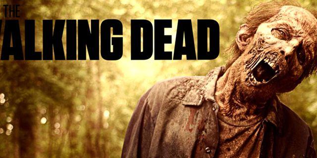 """""""The Walking Dead"""": Dieser verstorbene Fanliebling kehrt wohl sicher zurück"""