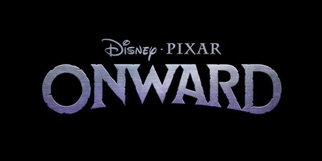 """""""Onward"""": Neuer Pixar-Film bringt zwei """"Avengers""""-Stars erneut zusammen"""