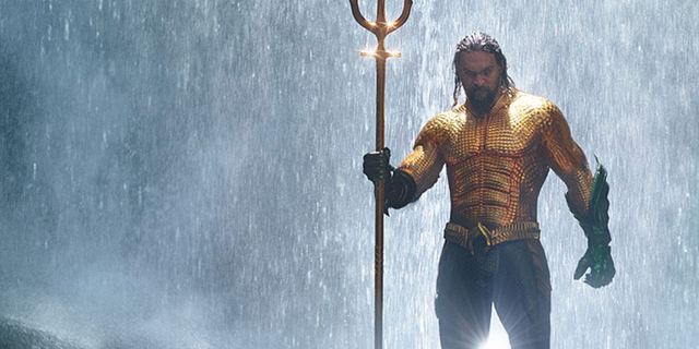 """Darum wird """"Aquaman""""-Regisseur James Wan nicht der neue Zack Snyder!"""