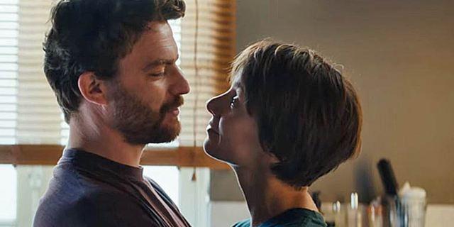 """Nach """"Wir sind die Neuen"""": Liebeschaos pur im Trailer zu """"Wie gut ist deine Beziehung?"""""""