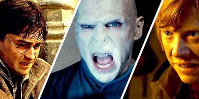 """Igitt! """"Harry Potter""""-Fans sind angeekelt von neuen Details aus Hogwarts Vergangenheit"""