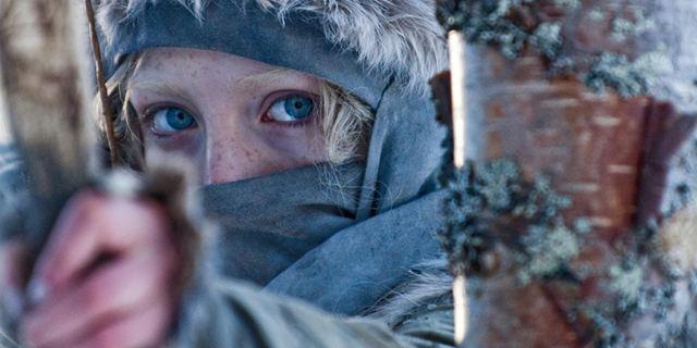 """""""Hanna"""": Die ersten Trailer zur Serien-Adaption von """"Wer ist Hanna?"""""""