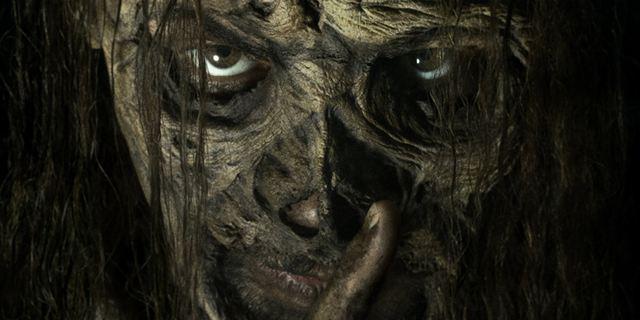 """Die Whisperers kommen: Neuer Trailer zur 2. Hälfte der 9. Staffel """"The Walking Dead"""""""