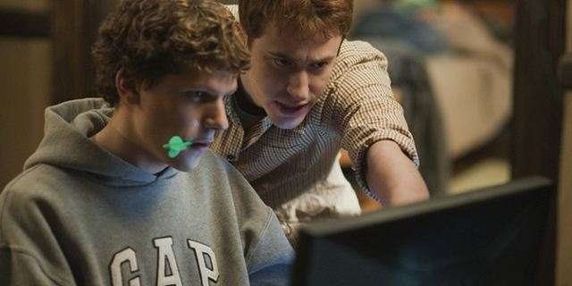 """""""The Social Network 2"""": Die Fortsetzung soll zeigen, wie verrückt es mit Facebook weiterging"""