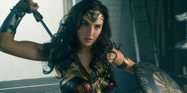 Aber anders als gedacht: Gal Gadot kehrt noch dieses Jahr als Wonder Woman zurück