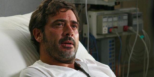 """Neue Bilder zur 300. Folge """"Supernatural"""" zeigen emotionales Wiedersehen mit längst totem Fanliebling"""
