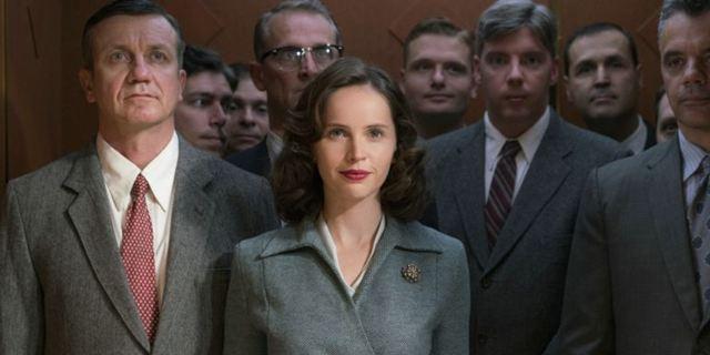 """Die schlechten Kritiken haben """"Glass"""" massiv geschadet: Die Top-10 der US-Kinocharts"""