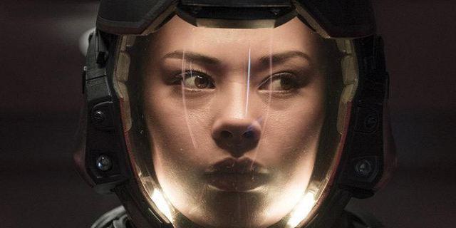 """""""The Expanse"""": Staffel 4 soll 2019 kommen – und es gibt noch eine gute Nachricht!"""