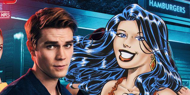 """Neues """"Riverdale""""-Spin-off bestätigt: So anders soll der nächste Ableger werden"""