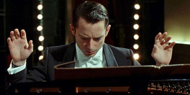"""In """"Grand Piano"""" spielt Elijah Wood buchstäblich um sein Leben: Die TV-Tipps für Mittwoch, 18. Oktober 2017"""