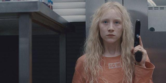 """Mit einer mörderischen Saoirse Ronan in """"Wer ist Hanna?"""": Die TV-Tipps für Samstag, 13. Januar 2018"""