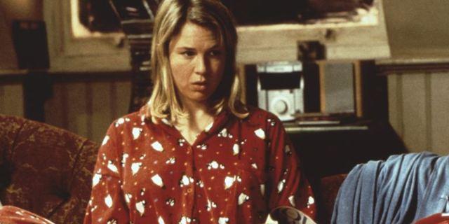 """""""Bridget Jones"""" in der Single-Krise: Die TV-Tipps für Dienstag, 13. Februar 2018"""