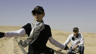 Triple Frontier: Kathryn Bigelow dreht Drogen-Drama 2011
