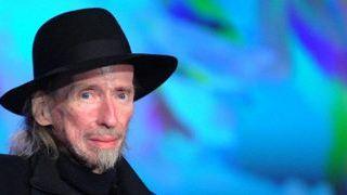 Werner Schroeter: Regisseur ist seinem Krebsleiden erlegen