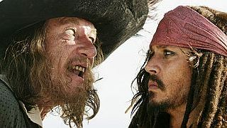Pirates of the Caribbean: On Stranger Tides: Disney besetzt Schlüsselrolle mit Jungstar