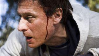 """""""Der Chinese"""": Drehstart für ARD-Thriller nach Henning Mankell"""