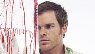 """""""Dexter"""": Neue Infos und erste bewegte Bilder von der ComicCon"""