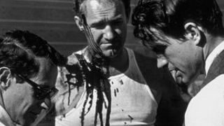 """Bonnie and Clyde""-Regisseur Arthur Penn ist tot"