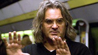 Paul Greengrass dreht wahrscheinlich Piratenfilm mit Tom Hanks