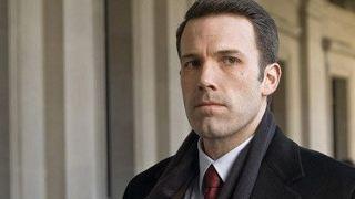 """""""Argo"""": Ben Affleck besetzt sich selbst als Darsteller in neuer Regiearbeit"""
