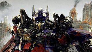 """Deutsche Charts: Starker """"Transformers 3"""" verpasst Million Zuschauer zum Start"""