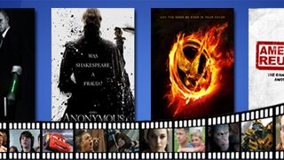 Das FILMSTARTS-Trailer-O-Meter #7