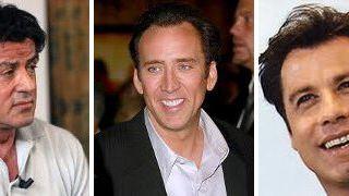 """""""The Expendables 2"""": Sylvester Stallone bestätigt Nicolas Cage und hofft auf John Travolta"""