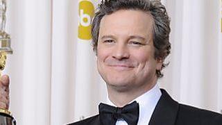 """Colin Firth als Bösewicht für """"Oldboy""""-Remake im Gespräch"""
