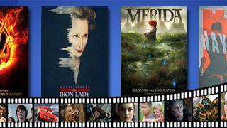 Das FILMSTARTS-Trailer-O-Meter #18