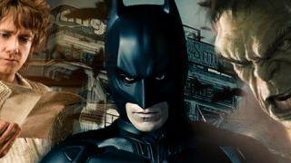 Die große FILMSTARTS-Jahresvorschau 2012