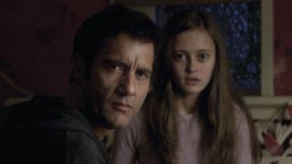"""""""Intruders"""": Drei neue Filmclips zum Gruselhorror mit Clive Owen und Daniel Brühl"""