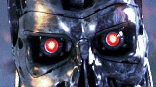 "Produzentin plant ""Terminator 5"" mit R-Rating"