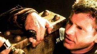 """""""Blade Runner 2"""": Verhandlungen über eine Beteiligung von Harrison Ford dementiert"""